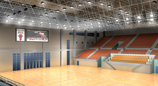 体育场照明.jpg
